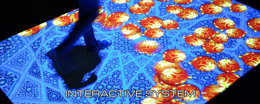 INTERACTIVE_SYSTEM