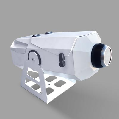 projector led 300 w