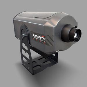 Proietta produzione proiettori da esterno e per interni for Applicazioni per arredare interni
